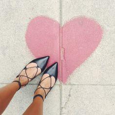 Die 94 besten Bilder von Sandalen | Sandalen, Schuhe und