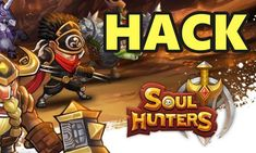 [Tested] Soul Hunters Hack - Get Free Diamonds and Coins Soul Hunters Hack . Hd Wallpapers For Mobile, Mobile Wallpaper, Hunter Games, New Soul, Game Resources, Game Update, Hack Online, Mobile Game, Play