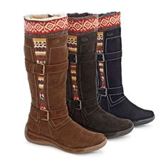 Beauty and Health Suede Leather, Leather Boots, Canada Shopping, Only Shoes, Kinds Of Shoes, Shoe Box, Online Furniture, Cowboy Boots, Riding Boots
