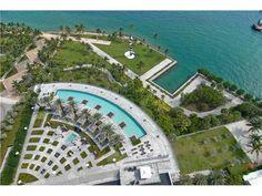 800 S POINTE DR # 2104, Miami Beach, Miami-Dade County | Douglas Elliman Florida