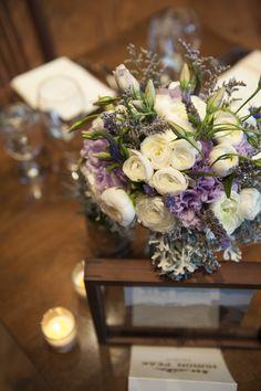 Die 482 Besten Bilder Von Purple Plum Lavender Wedding Ideas