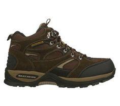 zapatillas skechers negras para mujer 4x4