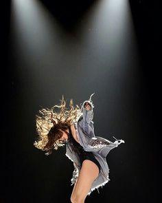 Selena Gomez - Las Vegas