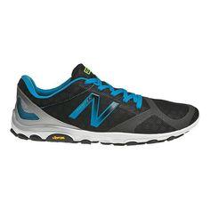 Men's New Balance Road 20v2 @ RunningShoes.com