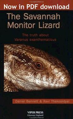 61 Best Savanna Monitor Images Savanna Monitor Lizards Monitor Lizard