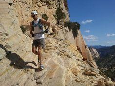 46 Best Ultramarathon images in 2013   Ultra marathon, Keep