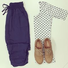 """<><><> Sears Woodfield Feeling good @sears In bongo threads @searsstyle @shopyourway @bongojeans @seventeenmag #fashion #style #stylish #bongojeans #seventeenmag #shopping #fashionblogger #sears #stylist"" Photo taken by @michaeline_lifestylist on Instagram, pinned via the InstaPin iOS App! http://www.instapinapp.com (03/30/2015)"