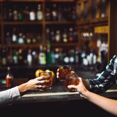 Looking for something to do with a small group of friends? Why not try one of our cocktail tours?⠀ ⠀⠀ You'll spend 3 hours exploring 4 of the city's hottest cocktail bars, speakeasies, live music scenes and more. With a small group and local tour leader, you'll discover what makes Melbourne's nightlife shine. ⠀ ⠀ To book or learn more, click the link in our bio. Homemade Chicken Stock, Fall Fest, Local Tour, Most Favorite, Vintage Recipes, Night Life, Austria, Interview, Tours