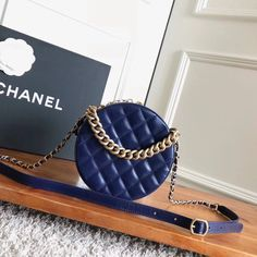 3eea7c1107a3 48 desirable CHANEL images in 2019 | Chanel bags, Chanel handbags ...
