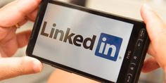 LinkedIn has 9 Apps? A Marketer's Guide to Using LinkedIn on Mobile