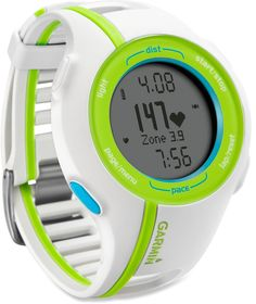 Easy-to-Use Fitness Monitor You Won't Mind Wearing