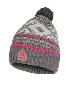 81 meilleures images du tableau Tricot et Crochet   Yarns, Knitting ... abc380e8a72