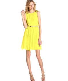 e219221a3d gettinfitt.com sundresses for cheap (06)  sundresses Cheap Summer Dresses