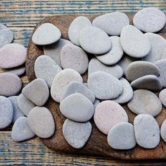 Stone Decor-bulk of SUPER TINY Pebbles size 0.4-1/10-25   Etsy Bathroom Tub Shower, Stone, Outdoor Decor, Etsy, Rock, Stones, Batu, Bathtub Shower