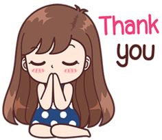 Boobib - The Salary Girl is stickers for use in your office. Let's enjoy and have fun in your chat group, your friends and your boss ! Love Cartoon Couple, Cute Cartoon Pictures, Cute Love Cartoons, Cartoon Images, Stickers Emojis, Cute Stickers, Friend Cartoon, Boy Best Friend, Cute Girl Drawing