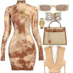 Fashion Tips Outfits .Fashion Tips Outfits Cute Casual Outfits, Dope Outfits, Stylish Outfits, Fashion Outfits, Fashion Tips, Dope Fashion, Fashion Killa, Fashion Looks, Swag Fashion