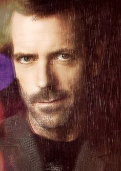 2 hugh laurie design