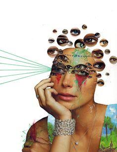 New Collages from John Vochatzer: tumblr_n6c1eiTwa51tx7wazo2_400.jpg