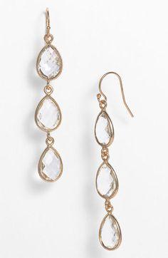 NuNu Designs Teardrop Earrings from Nordstrom (http://shop.nordstrom.com/S/nunu-designs-teardrop-earrings/3405608?origin=category=Earrings)