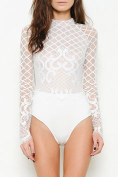 5cea5360c73b80 517 Best Bodysuits images in 2019