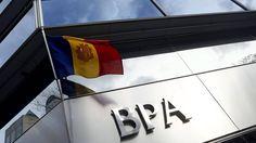 Andorra investiga a la Policía española por las supuestas amenazas a BPA del caso Pujol