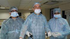 Fellowship in Minimal Access Surgery, March Batch 2014 at World Laparoscopy Hospital, Gurgaon. For more information please log on to http://www.laparoscopyhospital.com/