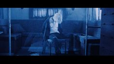 Watched this earlier, shortly after it came out, but it was on my phone... I just watched it full screen AND IT IS JUST LIT.  SO FREAKING LIT.  <3  I love it.  Agust D 'Agust D' MV