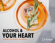 The benefits of alcohol depend on the person's health and how much he or she drinks. Excessive drinking is bad for your heart though. Alcohol And Heart Disease, Alcohol Benefits, Mindful Eating, Eating Well, Red Wine, Natural Remedies, Dinner Ideas, Health Tips, Alcoholic Drinks