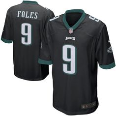 Wholesale 22 Best Birthday images | Eagles jersey, Eagles gear, Fly eagles fly  supplier