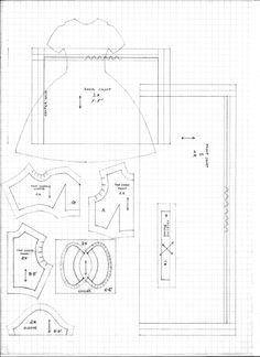 Hanky's Dress Pattern contr40.pdf