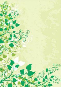 fondo de hojas                                                                                                                                                     Más
