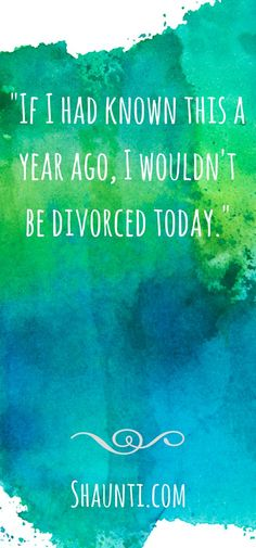 Marriage Advice For Newlyweds Quotes Info: 9851392921 Marriage Quotes Struggling, Marriage Advice Quotes, Relationship Advice, Relationships, Broken Marriage Quotes, Unhappy Marriage Quotes, Husband Wants Divorce, Rekindle Love, Advice For Newlyweds