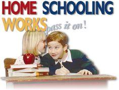 Public School Teacher Gone Homeschooling Mama!: What about Socialization?