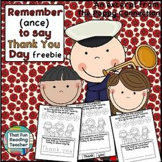 activity is a sample from The Poppy Connection Songbook with printable activities. Primary Teaching, Teaching Activities, Teaching Ideas, Remembrance Day Activities, First Grade Lessons, Kindergarten Lessons, Kindergarten Reading, Teacher Created Resources, Teacher Favorite Things