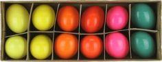 Kippen eieren festival glans mix http://www.bissfloral.nl/blog/2014/03/21/kippen-eieren-festival-glans-mix/