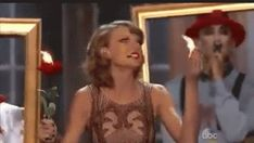 New trending GIF on Giphy. taylor swift fire crazy insane american music awards. Follow Me CooliPhone6Case on Twitter Facebook Google Instagram LinkedIn Blogger Tumblr Youtube