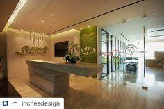 #Repost @inchesdesign with @repostapp  Sappe Office Indonesia  #sappe #sappeindonesia #sappeoffice #officedesign #inchesdesign #design #interiordesign #desain #desaininterior #interiorindonesia #desainindonesia #indonesiandesign #homedesign #concept #styledesign #interior #project #designproject #home #commercial #residentialdesign #layout #3Dvisualisationinterior by frida.aprillia http://discoverdmci.com