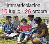 UNIMORE - Università degli studi di Modena e Reggio Emilia