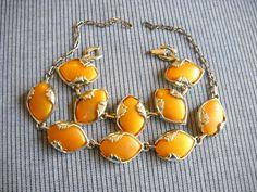 Vintage Wear, Vintage Jewelry, Eyeglass Holder, Fashion Now, Gold Birthday, Bracelet Set, 1950s, Etsy Shop, Drop Earrings