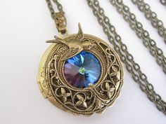 You've Never Seen Game Of Thrones Jewelry Like This