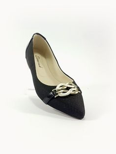9412a90e1a 24 melhores imagens de dinorah calçados