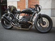 BMW - Blitz Motorcycles ?