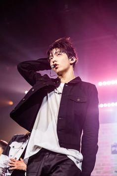 Fandom, K Pop, Jooheon, Rapper, Boy Idols, The Dream, Boyfriend Material, My Boyfriend, Pretty Boys
