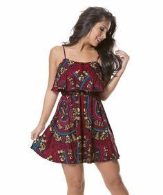 vestido soltinho com alcinha que emagrece                                                                                                                                                                                 Mais
