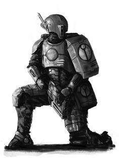 Fire warrior,Tau Empire,Tau, Тау,Warhammer 40000,warhammer40000, warhammer40k, warhammer 40k, ваха, сорокотысячник,фэндомы,samuelallan