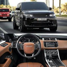 Experience every perspective on style with the GL-5 taillight, available this Autumn. Register for updates at www.glohh.com #glohh #rangeroversport #rangerover #landrover #led #taillight #rrs #gl5