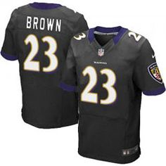 75d5dc71f28 Buy Baltimore Ravens Jerseys for men, women and youth. Get new practice,  premier, replica, authentic nike jerseys from official shop of the NFL  Jerseys with ...