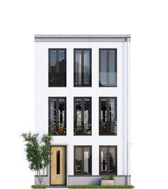 Innovatieve woonconcepten - Architectuur.nl