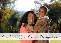 Order greeting cards with free shipping!