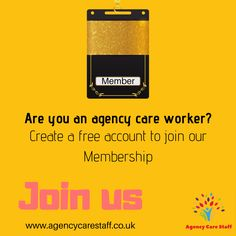 Gain access to our MEMBERS area. You can send friend requests and messages. The members are mainly business owners (homecare, nursing agencies) nurses and healthcare assistants. Nursing Assistant, Nursing Jobs, Nursing Agencies, Health Care Assistant, Care Agency, Nurse Humor, Caregiver, Nurses, About Uk